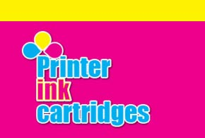 Printer Ink Cartridges.co.uk