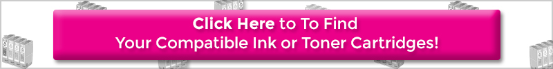 Buy Compatible Ink and Toner Cartridges in Leeds, UK
