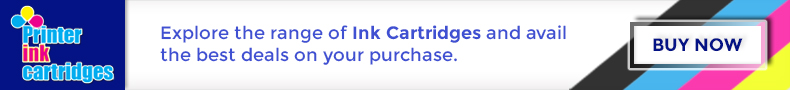 Buy Compatible Ink and Toner Cartridges