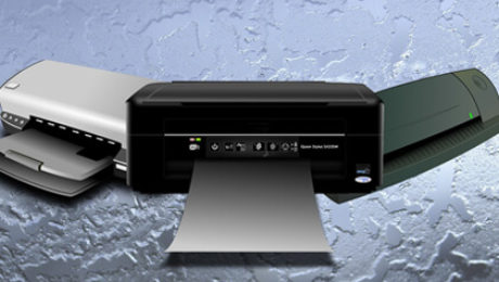 What Should Be Considered While Buying A New Printer?