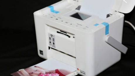 How Second Hand Printer Can Deliver Business Benefits?