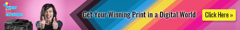 Buy Toner Cartridges Online