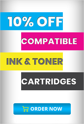 Buy Affordable Printer Ink Cartridges for Great Prices