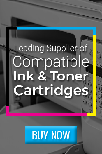 Shop Now Compatible Ink and Toner Cartridges for Wireless Printer