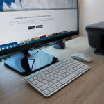 Top Reasons On Why Having A Printer At Home Is Essential