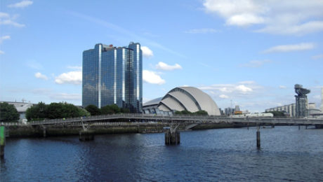 How Print Technology is Influencing the Modern Print Industry in Glasgow?